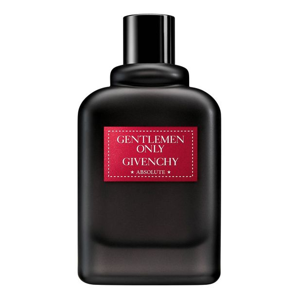 Oferta de Gentlemen only absolute - eau de parfum por 65,99€