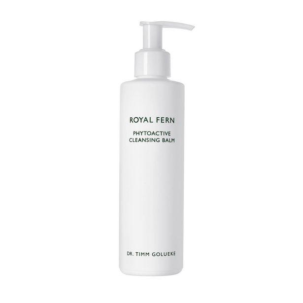 Oferta de Phytoactive cleansing balm - desmaquillante rostro por 84,99€