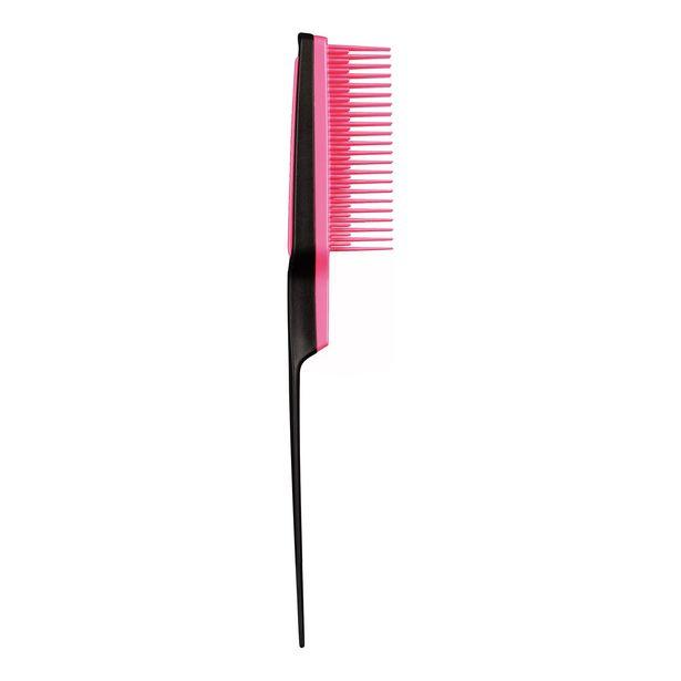 Oferta de Tangle teezer back-combing hair brush - cepillo de cardar por 11,99€