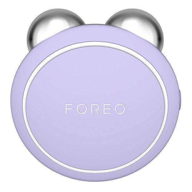 Oferta de Bear™ mini dispositivo facial tonificante - dispositivo facial  por 159,19€
