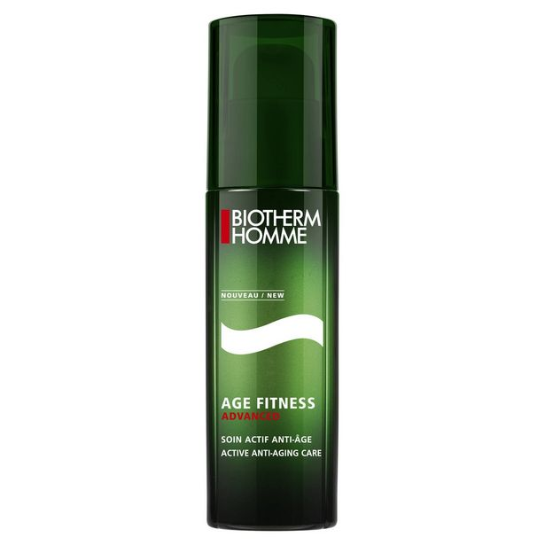 Oferta de Age fitness advanced - crema antiedad por 40,99€