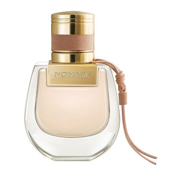 Oferta de Chloé nomade - eau de parfum por 60,99€