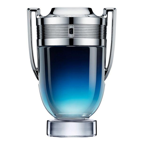 Oferta de Invictus legend - eau de parfum por 60,99€