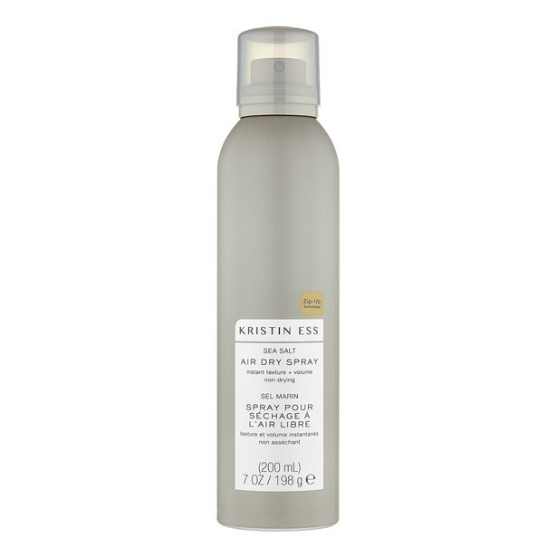 Oferta de Sea salt - spray para secado al aire libre por 21,99€