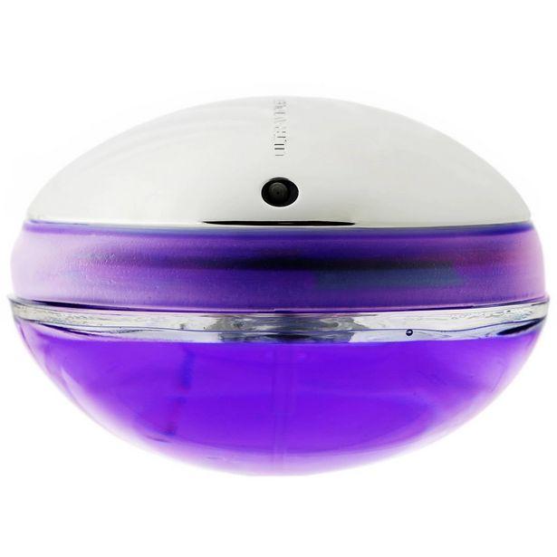 Oferta de Ultraviolet - eau de parfum por 37€