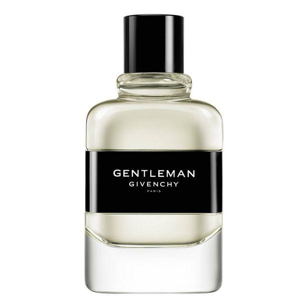 Oferta de Gentleman - eau de toilette por 83,99€