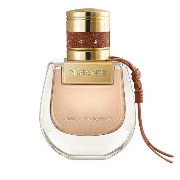 Oferta de Nomade absolu de parfum - eau de parfum por 65,99€