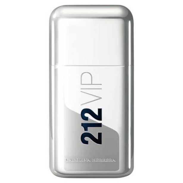 Oferta de 212 vip men - eau de toilette por 44,99€