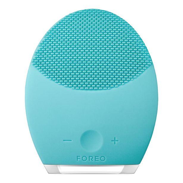 Oferta de Luna ™ 2 - dispositivo de limpieza facial por 134€