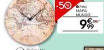 Oferta de Relojes por 9,99€