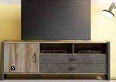 Oferta de Mueble tv por 269€