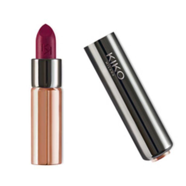 Oferta de Gossamer emotion creamy lipstick por 3,5€
