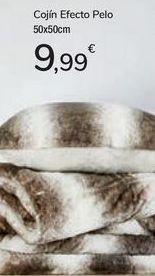 Oferta de Colín efecto Pelo  por 9,99€