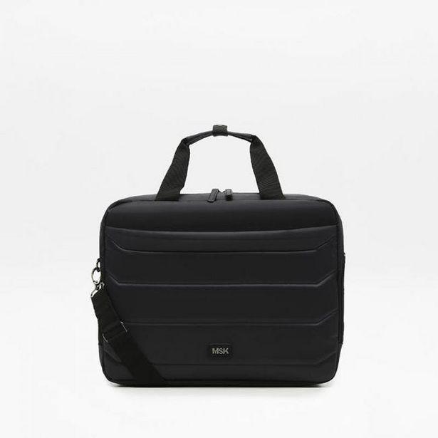 Oferta de Peter maletín de hombre por 9€