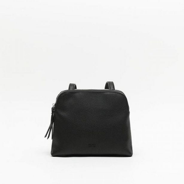 Oferta de Natal bolso pequeño bandolera por 12€