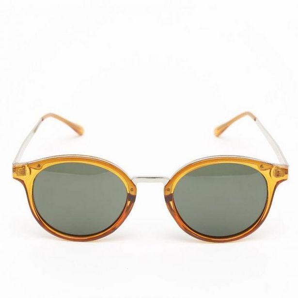 Oferta de Barbados gafas de sol por 3€