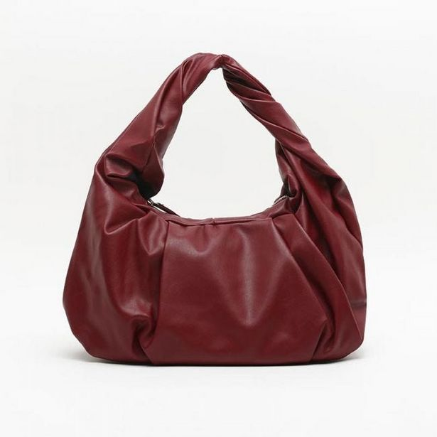 Oferta de Softy bolso por 9€