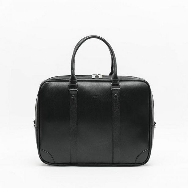 Oferta de Delna maletín por 9€