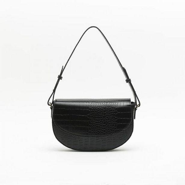 Oferta de Pequi bolso bandolera por 12€