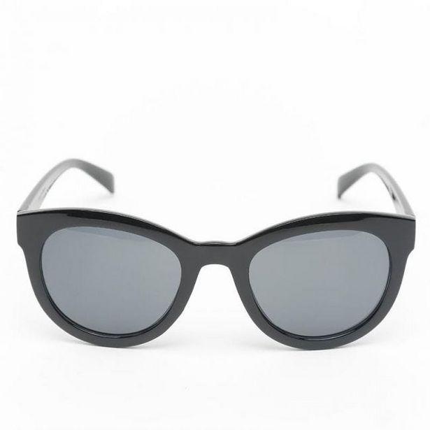 Oferta de Claudia gafas de sol por 3€