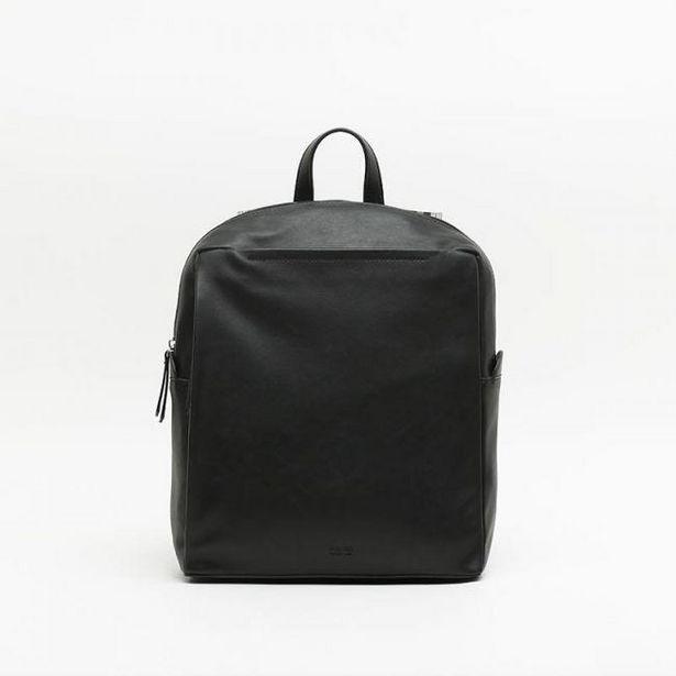 Oferta de Petrax mochila por 18€