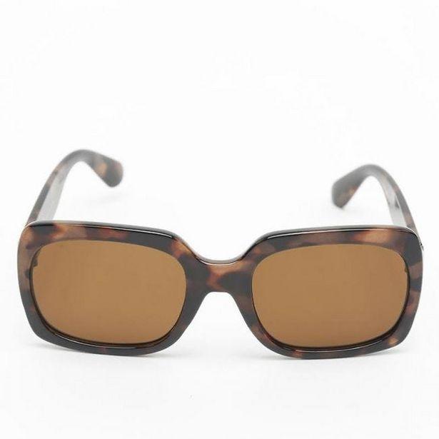 Oferta de Gracia gafas de sol por 3€
