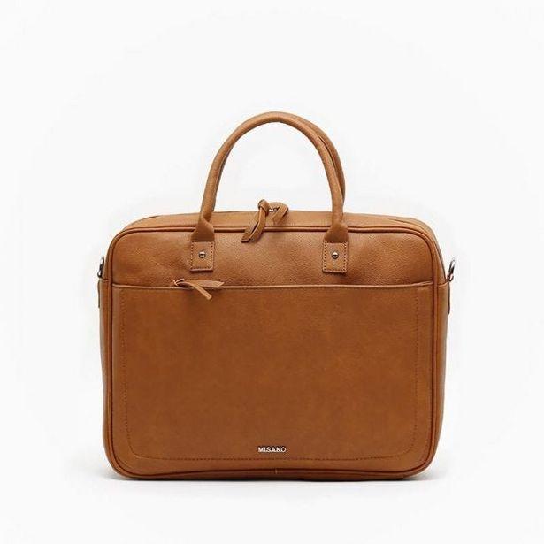 Oferta de Bilipa maletín por 15€