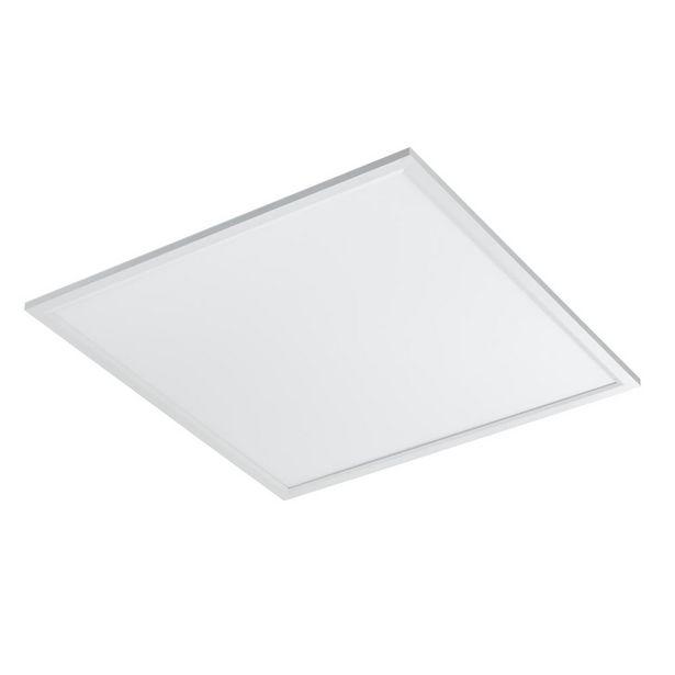 Oferta de PANEL LED 36 W 60x60 MULTICOLOR por 49,95€