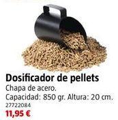 Oferta de Dosificador por 11,95€