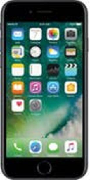 Oferta de Apple iPhone 7 32GB por 279€