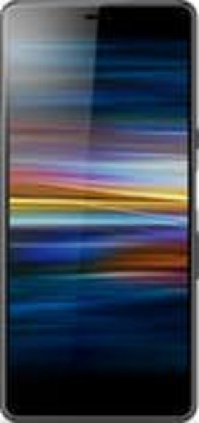 Oferta de Sony Xperia L3 por 179€