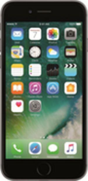 Oferta de Apple iPhone 6 32GB por 139€