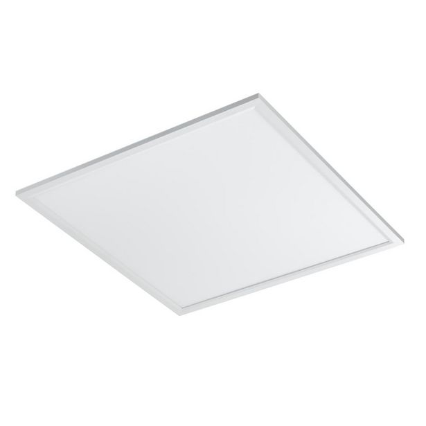 Oferta de PANEL LED 36 W 60x60 MULTICOLOR por 49,95€