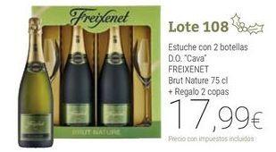 Oferta de Lote 108 por 17,99€