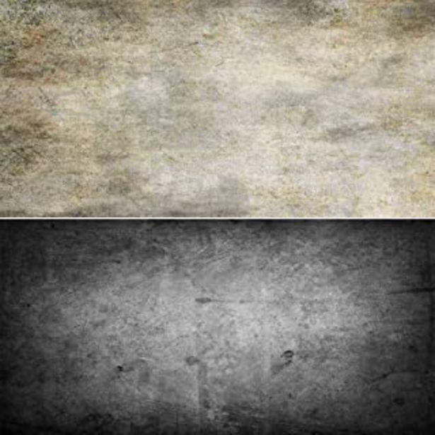 Oferta de Fondo 2 en 1 AOSTO para fotos – ideal para fotografía de pequeños productos – doble cara 2 en 1 impermeable grueso papel d... por 9€