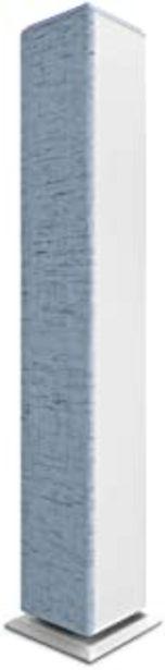 Oferta de Energy Sistem Smart Speaker 7 Tower - Sistema De Sonido con Alexa integrada (Wifi, Bluetooth, Usb, Spotify/Airplay/Interne... por 94,9€