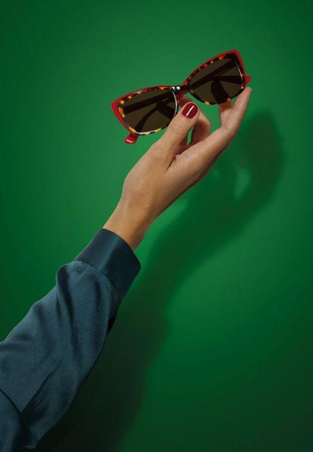 Oferta de Gafas de sol por
