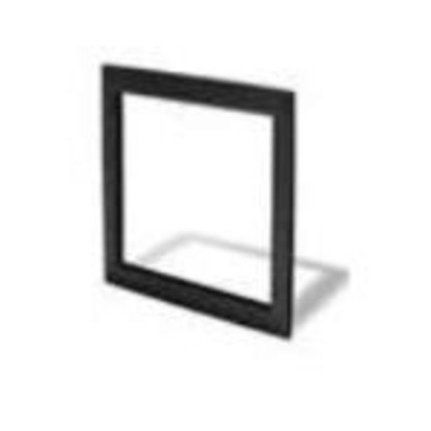 Oferta de Elo Touch Solution E711274 accesorio para TV y monitor por 88,99€