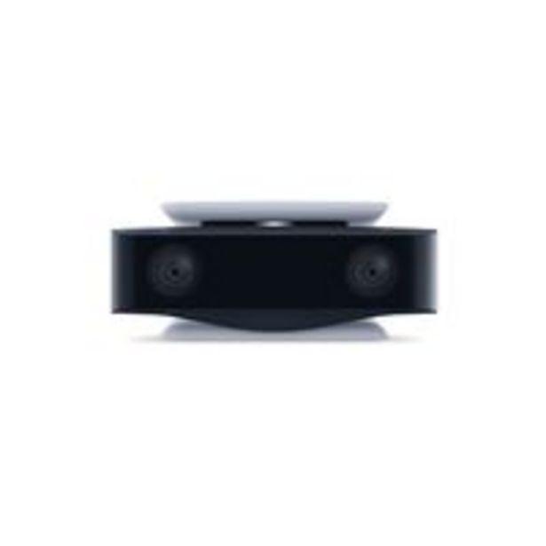Oferta de Cámara HD para PS5 por 50,99€