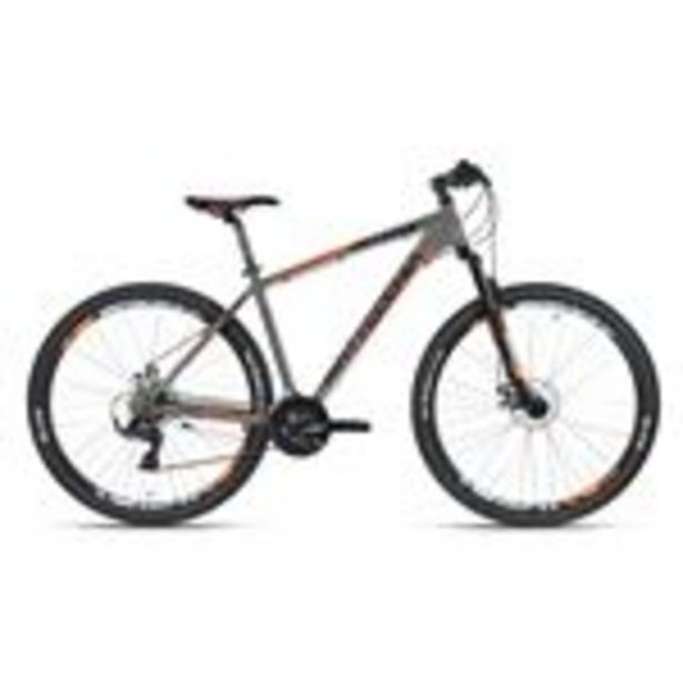 "Oferta de Bicicleta MTB 109 Bottecchia 29"""" T-48 V5.0 por 499€"