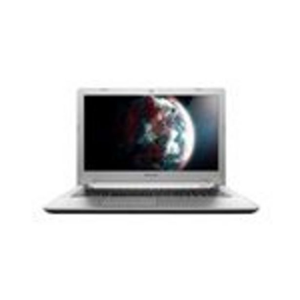 Oferta de Portátil Lenovo IdeaPad 500-15ACZ AMD A10 8GB 1TB por 651,24€
