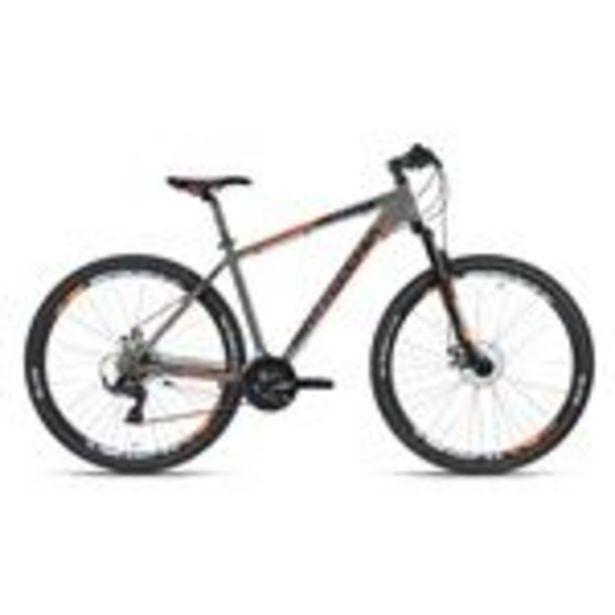 "Oferta de Bicicleta MTB 109 Bottecchia 29"""" T-43 V5.0 por 499€"