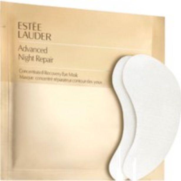 Oferta de Estee Lauder Advanced Night Repair Mascarilla Restauradora Contorno de Ojos por 36€