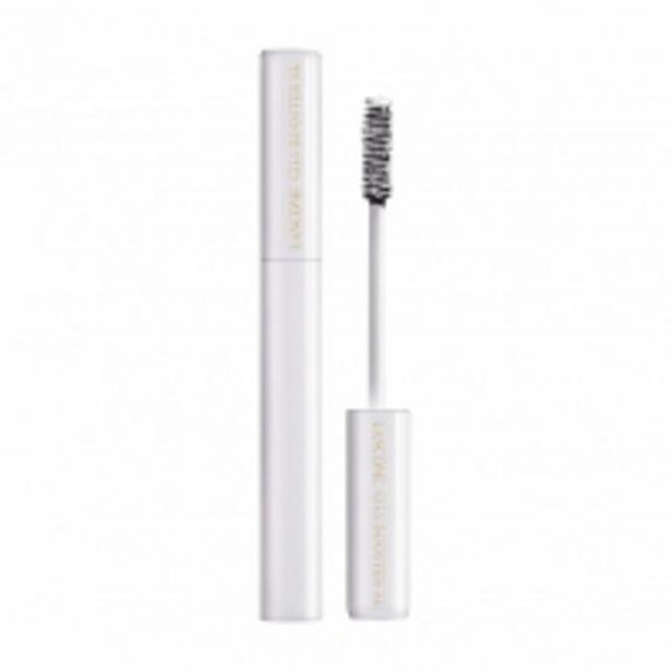 Oferta de Lancôme Cils Booster Xl Máscara Primer Efecto Sublimador Reforzado por 21,59€