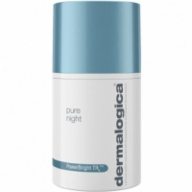 Oferta de Dermalogica Pure Night por 63,95€