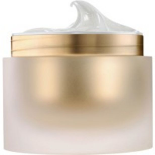 Oferta de Ceramide Lift And Firm Day Cream Spf30 por 59,95€