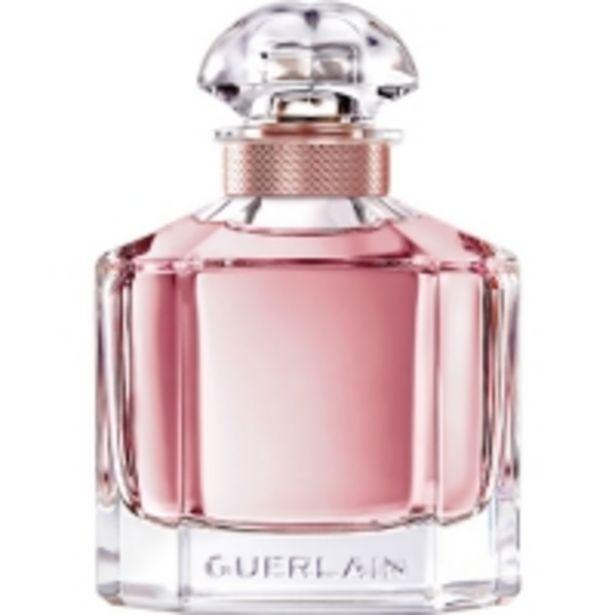 Oferta de Mon Guerlain Eau de Parfum Florale por 49,99€