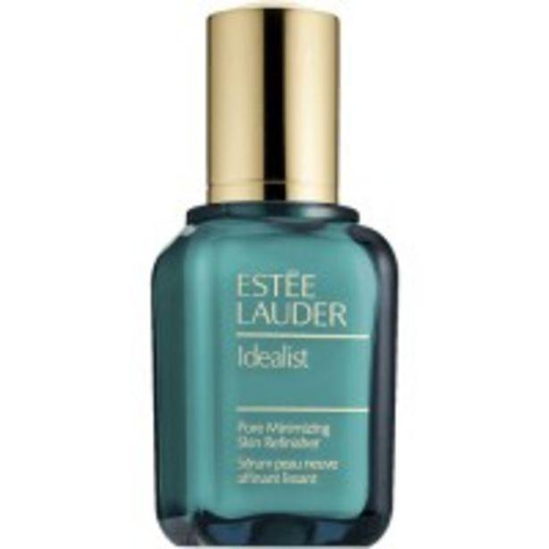 Oferta de Serum Anti-Edad Idealist Pore Minimizing Skin Refinisher por 57,95€