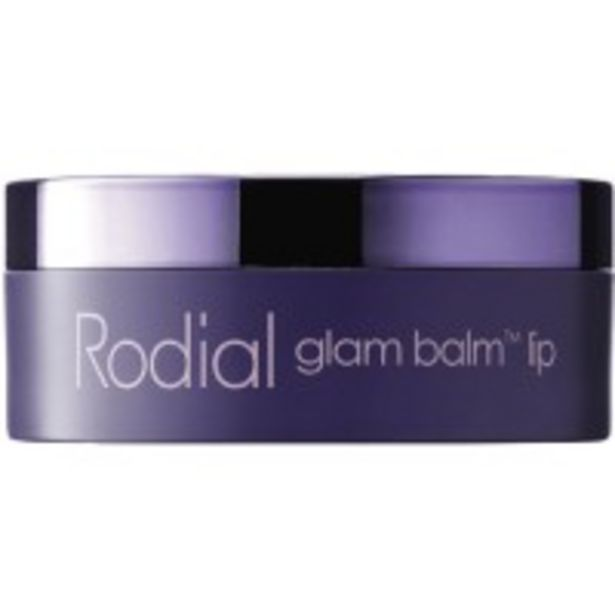 Oferta de Rodial Stem Cell Glam Balm Lip por 10,5€