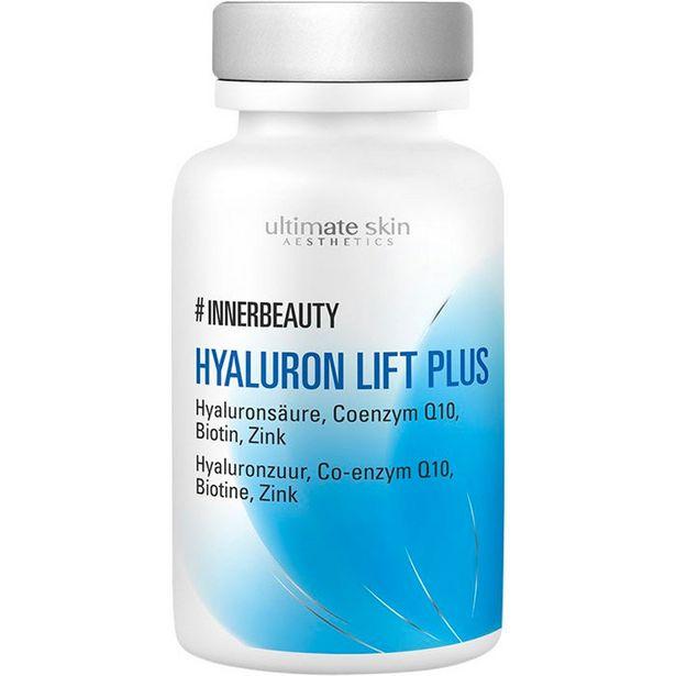 Oferta de Hyaluron Lift Plus por 20,99€